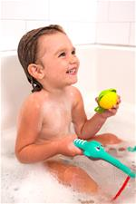 Baby products distributor of Infantino Fishing Fun Activity Set