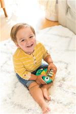 Baby products distributor of Infantino Piano & Numbers Learning Toucan