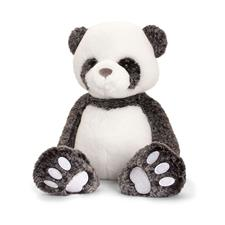 Baby products distributor of Keel Toys Love to Hug Wild Assortment 18cm