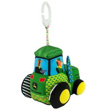 Baby products distributor of Lamaze John Deere Tractor
