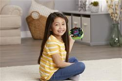 Baby products distributor of Leap Frog Rockit Twist Green