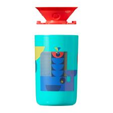 Baby products distributor of Tommee Tippee 360 Tumbler 250ml