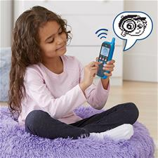 Baby products distributor of Vtech KidiGear Walkie Talkies