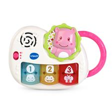 Baby products distributor of Vtech My 1st Gift Set Pink