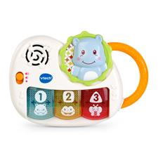 Baby products distributor of Vtech My 1st Gift Set