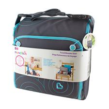 Baby products supplier of Munchkin Booster Seat