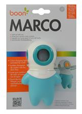 Baby products wholesaler of Boon Marco Light Up Bath Toy