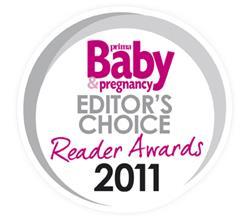 Baby products wholesaler of MAM Soft Bottle & Teat Brush