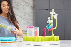 Baby products distributor of Boon POKE Grass Accessory
