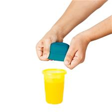 Baby products distributor of Boon SNUG Straw and Cup