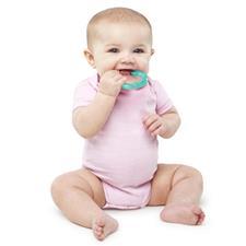 Bright Starts 4pc Teething Fun Baby Gift Set