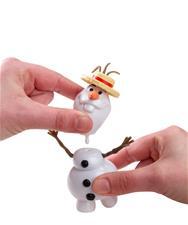 Disney Frozen Singing Olaf