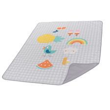 Distributor of Taf Toys Outdoors Play Mat