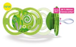 Nursery products distributor of MAM Perfect Soother 6m+
