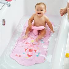 Mothercare Aqua Pod Girl