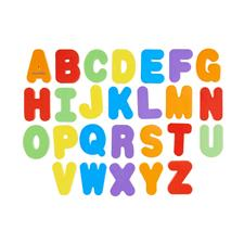 Munchkin Bath Letters & Numbers