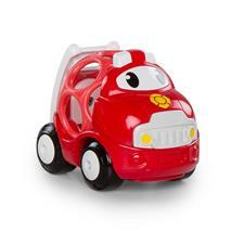 Oball Car Design Assortment
