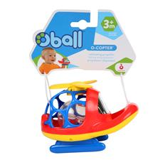 Oball O-Copter