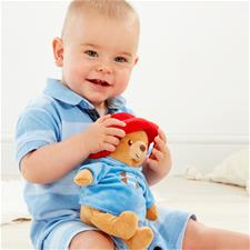 Baby products wholesaler of Paddington My First Classic Bear