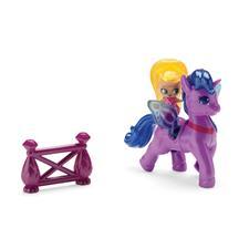 UK wholesaler of Shimmer and Shine Teenie Genie Pony Pack Asst