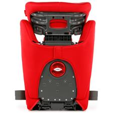 Supplier of Diono Monterey 2 CXT Fix Car Seat Red