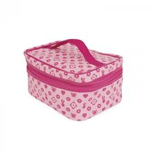 Supplier of Janod Little Miss Vanity Case 10pc