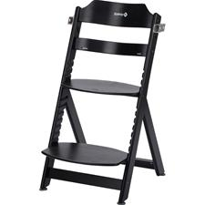 Wholesale of Safety 1st Timba Highchair Black