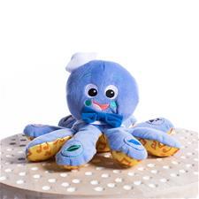 Baby products wholesaler of Baby Einstein Octoplush