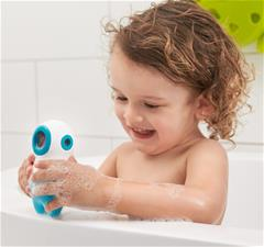 Baby products distributor of Boon Marco Light Up Bath Toy