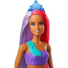 Baby products supplier of Barbie Dreamtopia Mermaids Assortment