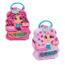 Baby products wholesaler of Hairdorables Dolls
