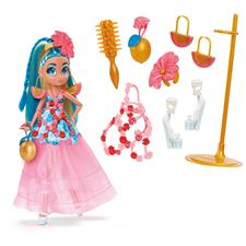 Baby products wholesaler of Hairdorables Hairmazing Fashion