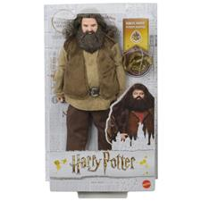 Baby products wholesaler of Harry Potter Hagrid Doll