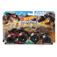 Baby products wholesaler of Hot Wheels Disney Assortment