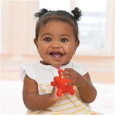 Baby products wholesaler of Infantino Tub O' Toys