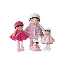 Baby products wholesaler of Kaloo Tendresse Doll Emma Large 32cm