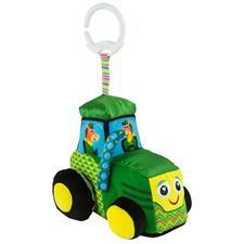 Baby products wholesaler of Lamaze John Deere Tractor