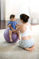 Baby products wholesaler of Medela Sleep Bra Black Small