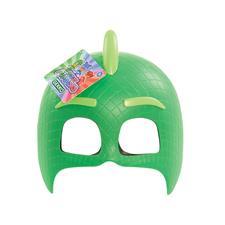 Baby products wholesaler of PJ Masks Child Mask Assortment