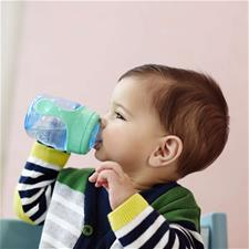 Baby products wholesaler of Philips Avent Easy Sip Spout Cup 200ml