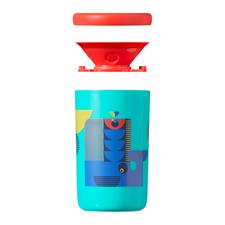 Baby products wholesaler of Tommee Tippee 360 Tumbler 250ml