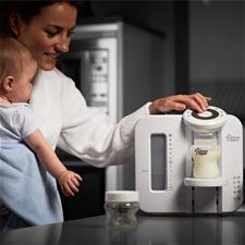 Baby products wholesaler of Tommee Tippee Closer to Nature Replacement Filter