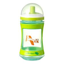 Baby products wholesaler of Tommee Tippee Discovera Active Tipper 12m+
