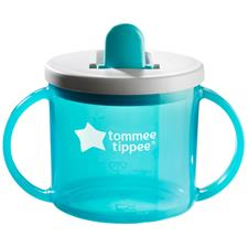 Baby products wholesaler of Tommee Tippee Essentials First Cup