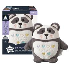 Baby products wholesaler of Tommee Tippee Light & Sound Sleep Aid Pip