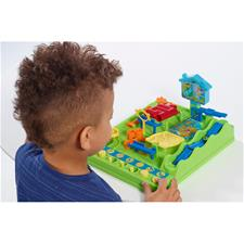 Baby products wholesaler of Tomy Screwball Scramble