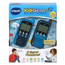 Baby products wholesaler of Vtech KidiGear Walkie Talkies
