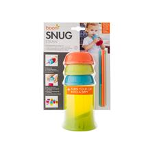 Baby products wholesaler of Boon SNUG Straw and Cup