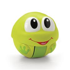 Baby products wholesaler of Bright Starts Having A Ball Giggables