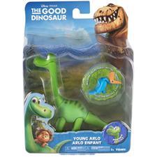 Disney The Good Dinosaur Figure Assortment
